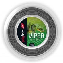 BOBINA POLYFIBRE VIPER (200 METROS)