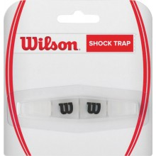 ANTIVIBRATORIO WILSON SHOCK TRAP