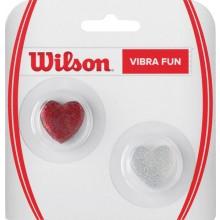 ANTIVIBRATORIO WILSON VIBRA FUN