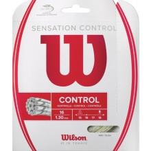 CORDAJE WILSON SENSATION CONTROL (12.20 METROS)