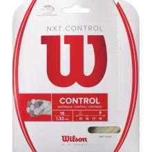 CORDAJE WILSON NXT CONTROL (12.20 METROS)