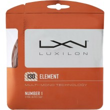 CORDAJE LUXILON ELEMENT (12 METROS)