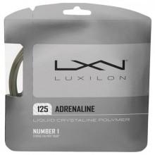 CORDAJE LUXILON ADRENALINE (12 METROS)