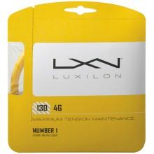 CORDAJE LUXILON 4G (12.20 METROS)