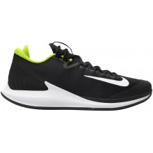 ZAPATILLAS NIKE AIR ZOOM ZERO TIERRA BATIDA