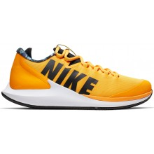 ZAPATILLAS NIKE COURT AIR ZOOM ZERO TIERRA BATIDA
