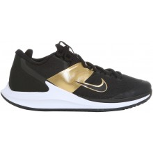 ZAPATILLAS NIKECOURT AIR ZOOM ZERO TODAS LAS SUPERFICIES