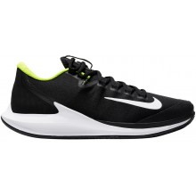 ZAPATILLAS NIKE AIR ZOOM ZERO TODAS LAS SUPERFICIES