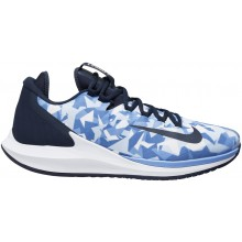 ZAPATILLAS NIKE COURT AIR ZOOM ZERO TODAS LAS SUPERFICIES