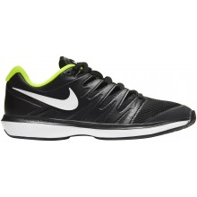 ZAPATILLAS NIKE AIR ZOOM PRESTIGE TODAS LAS SUPERFICIES