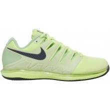 ZAPATILLAS NIKE AIR ZOOM VAPOR X TIERRA BATIDA