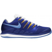 ZAPATILLAS NIKE AIR ZOOM VAPOR 10 TIERRA BATIDA