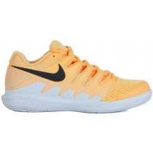 ZAPATILLAS NIKE MUJER AIR ZOOM VAPOR X TODAS SUPERFICIES