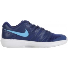 ZAPATILLAS NIKE AIR ZOOM PRESTIGE MOQUETA