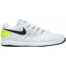 ZAPATILLAS NIKE AIR ZOOM VAPOR X TODAS LAS SUPERFICIES