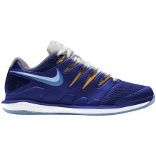 ZAPATILLAS NIKE AIR ZOOM VAPOR 10 TODAS LAS SUPERFICIES