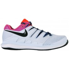 ZAPATILLAS NIKE JUNIOR AIR ZOOM VAPOR 10 TODAS LAS SUPERFICIES