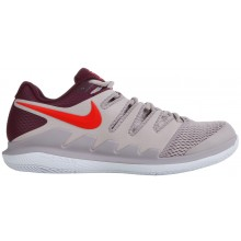 ZAPATILLAS NIKE JUNIOR AIR ZOOM VAPOR 10 TODAS SUPERFICIES