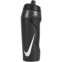 BOTELLA NIKE HYPERFUEL 24OZ (709ML)