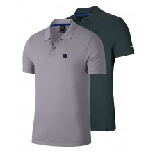 POLO NIKE COURT FEDERER ESSENTIALS