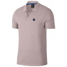 POLO NIKE COURT FEDERER ESSENTIALS MASTERS