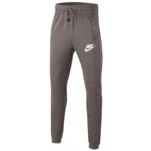 PANTALÓN NIKE JUNIOR ADVANCE 15