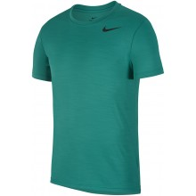 CAMISETA NIKE SUPERSET