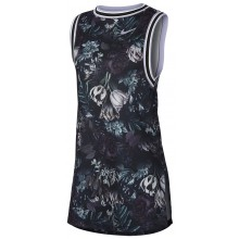 VESTIDO NIKE COURT ATHLETES