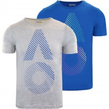 CAMISETA JUNIOR NIÑO AUSTRALIAN OPEN HOLOGRAM