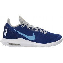 ZAPATILLAS NIKE AIR MAX WILDCARD TIERRA BATIDA