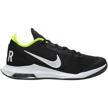 ZAPATILLAS NIKE AIR ZOOM WILDCARD TODAS LAS SUPERFICIES