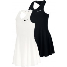 VESTIDO NIKE JUNIOR COURT PURE
