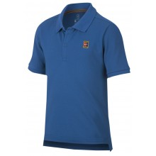 POLO NIKE COURT JUNIOR HERITAGE