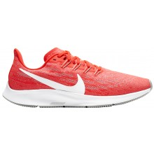 ZAPATILLAS NIKE AIR PEGASUS 36
