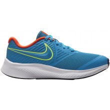 ZAPATILLAS NIKE JUNIOR STAR RUNNER 2