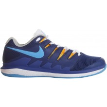 ZAPATILLAS NIKE AIR ZOOM VAPOR 10 MOQUETA