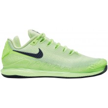 ZAPATILLAS NIKE AIR ZOOM VAPOR X KNIT TODAS LAS SUPERFICIES