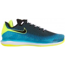 ZAPATILLAS NIKE AIR ZOOM VAPOR 10 KNIT TODAS LAS SUPERFICIES