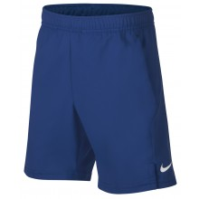 PANTALÓN CORTO NIKE COURT JUNIOR DRY