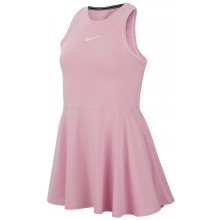 VESTIDO NIKE COURT JUNIOR PURE