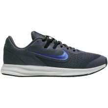 ZAPATILLAS NIKE JUNIOR RUNNING DOWNSHIFTER 9