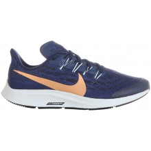 ZAPATILLAS NIKE JUNIOR RUNNING PEGASUS 36