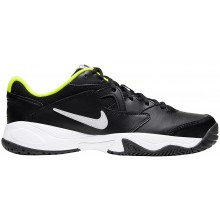ZAPATILLAS NIKE COURT LITE 2 TODAS LAS SUPERFICIES