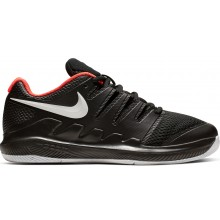 ZAPATILLAS NIKE JUNIOR AIR ZOOM VAPOR X TODAS LAS SUPERFICIES