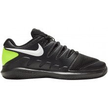 ZAPATILLAS NIKE JUNIOR VAPOR X TODAS LAS SUPERFICIES