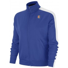 CHAQUETA NIKE COURT MUJER WARM UP