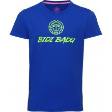 CAMISETA BIDI BADU JUNIOR SEYDI BASIC LOGO