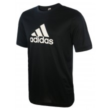 CAMISETA ADIDAS JUNIOR TRAINING