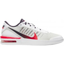 ZAPATILLAS NIKE AIR MAX VAPOR WING TODAS LAS SUPERFICIES