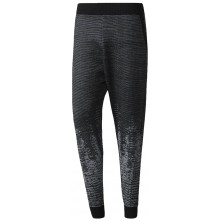 PANTALÓN ADIDAS TRAINING ZNE PULSE KNIT